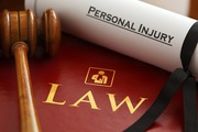 Personal Injury Claims Blawg