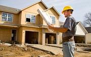 Home Builders & Contractors for London,  Birmingham,  Leeds and Liverpool.