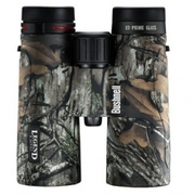 New products of bushnell binoculars.