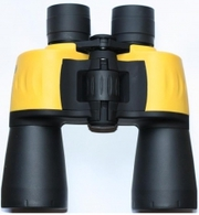 New products of barr and stroud binoculars.