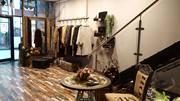 East Shopping Center,  232-236 Green Street