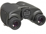Bushnell Binoculars in UK...