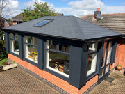 Kitchen Ideas Hertfordshire