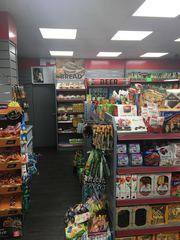 Off Licence - East Eoropean Shop For sale - Great Location