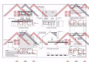 KPCL Architecture