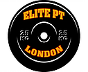 AFFORDABLE PERSONAL TRAINER LONDON