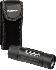 Best celestron binoculars in sites.