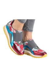 Buy Cool Shoes For Women Online