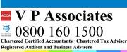 Capital Gains Tax Advice