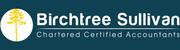 Inheritance Tax advice Services In London Provider - Birchtree Sulliva