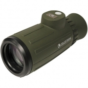 BUY best celestron binoculars in london.