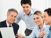 Training Creatively: The ultimate way to learn Agile-PRINCE 2