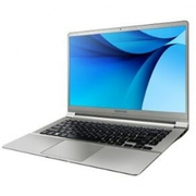 2018 NP900X5L-K02US Notebook 9 15
