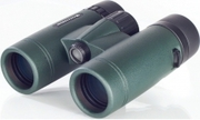 Nice Celestron Binoculars In London.