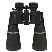 Dorr Binoculars,  in United Kingdom.