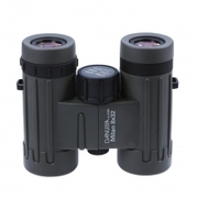 Best Dorr Binoculars,  in Sites.