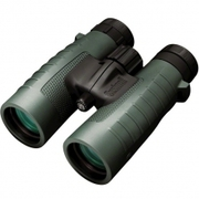 Best Bushnell Binoculars,  in Sites.