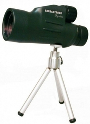 Best Barr and Stroud Binoculars,  in Sites.
