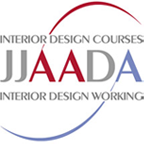 part time interior design diploma course London