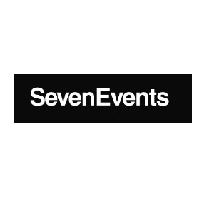 Organise Meetings With SevenEvents,  London's Leading Conference Organi