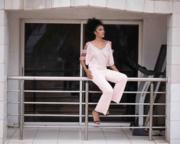 Look 03-40 | Designer Clothes UK | SlayNetwork