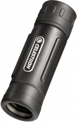Best buy celestron binoculars,  in site.