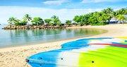 Vietnam Tour Packages   9 Nights Best Tour in Vietnam   Citrus Holiday