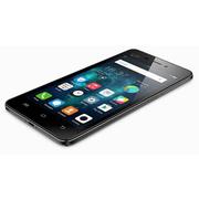 Ux Smartphones £12