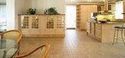 Hire Professional Interior Decorating Experts