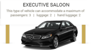 AIRPORT DIRECT CARS LTD - London to Heathrow Airport Taxi Service