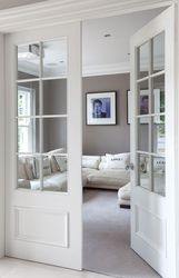 Furnish Your Home with These Tips and Tricks About Bi-Folding Doors