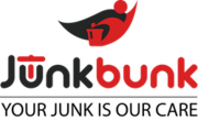 Junk Bunk Ltd - 24/7 House Clearance Services