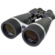 Best buy products of celestron binoculars.