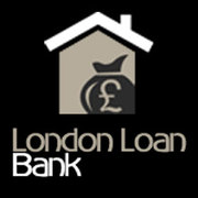No Credit Check Loans For Bad Credit In The UK Territory