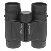 Products of dorr binocular in site.