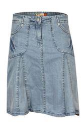 Buy Stylish Ladies Skirts At Reasonable Price