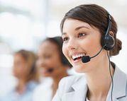 Boost your Business's productivity with Outsourced Call Centres