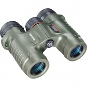 Buy the best bushnell binoculars..
