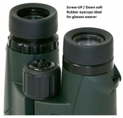Buy the best barr and stroud binoculars..