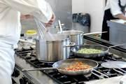 La pasta di J Momo – The real Italian pasta taste – EN