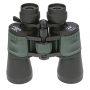 The Best Dorr Binoculars In UK.