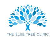 Private Psychologist London | The Blue Tree Clinic