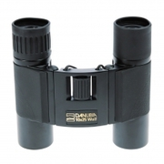Dorr Binoculars In London.