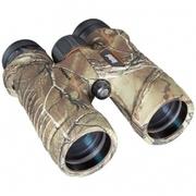 Bushnell Binoculars In London., ,
