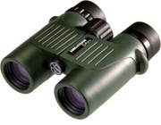 Barr and Stroud Binoculars In London., ,