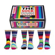 Cool Socks For Men,  Women & Kids. Buy Colourful Socks Online