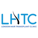 Best Hair Transplant Surgeon London | London Hair Transplant Clinic