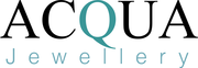 Acqua London Best Online shopping website in UK
