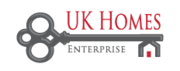 Homes for Sale UK - UkHomeSent