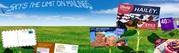 Affordable digital printing services in UK | MinutemanRuislip